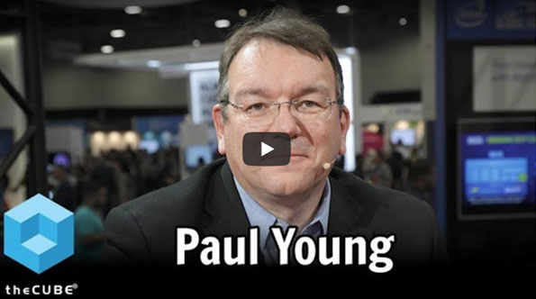 Paul-Young-thecube