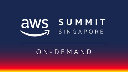 aws-summit18-ondemand