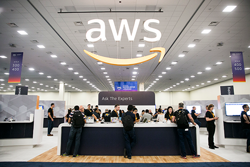AWS_Anaheim-Summit_expo_10