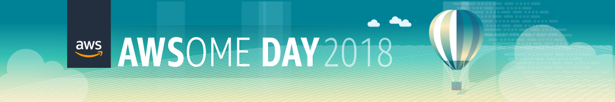 2018 AWSome Day header LP