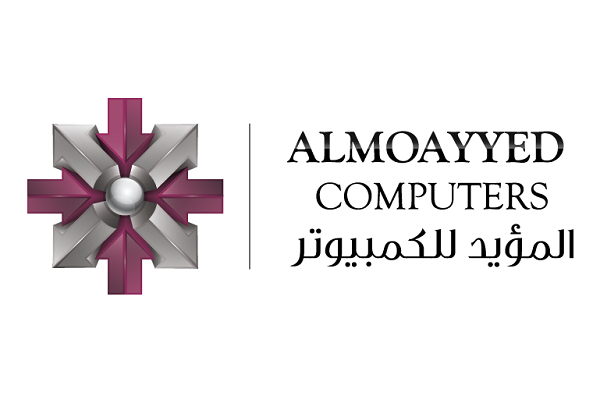 AWS 合作伙伴案例:Bahrain Ministry of Information Affairs 与 Almoayyed Computers