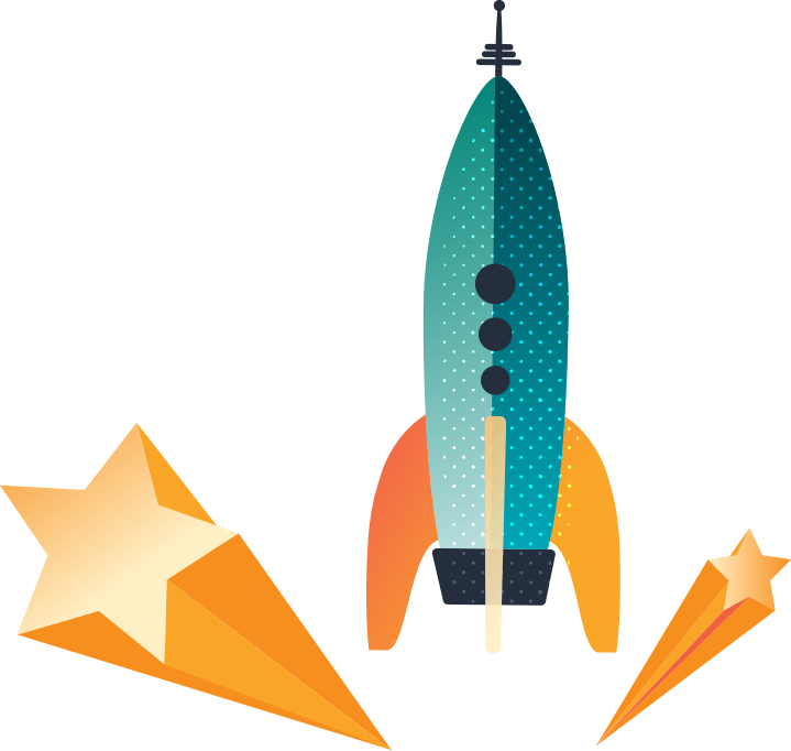 AWS Startup Day 2018 | Berlin