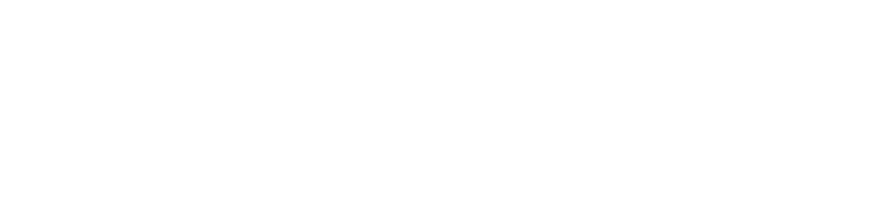 AWS_Summit_Logo-Lockup_London_800
