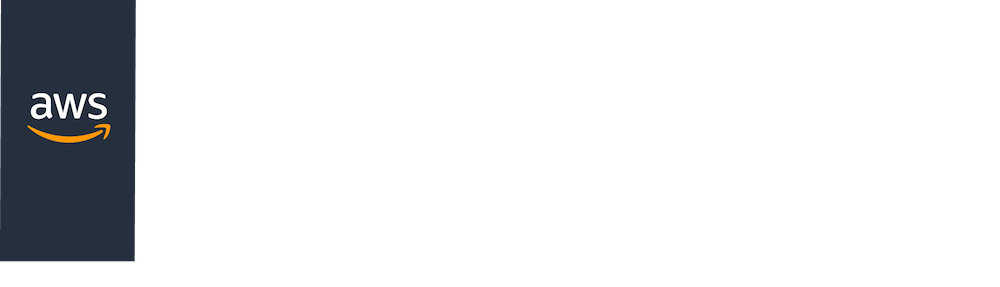 TransformationDay_logo_londonx1000