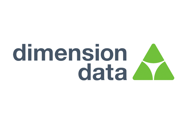 logo_dimension_data_600x400