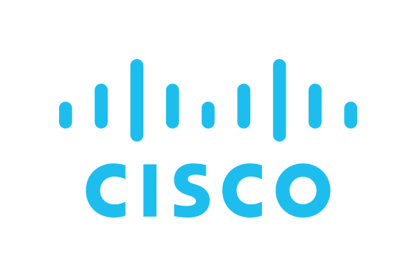 Cisco-logo-600x400