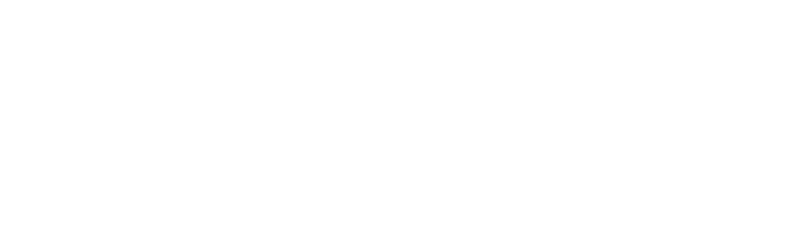 AWS Summit Online Korea