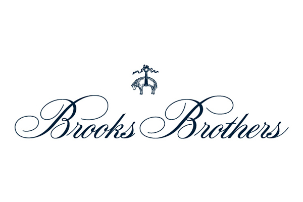 Brooks Brothers