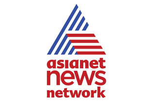 Asianet News Network