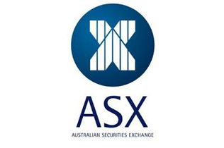 Australia Stock Exchange(ASE)