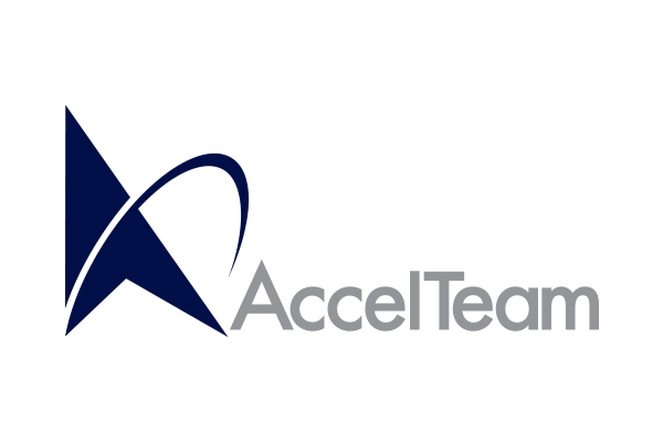 AccelTeam