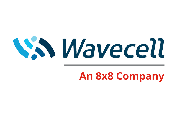 Wavecell