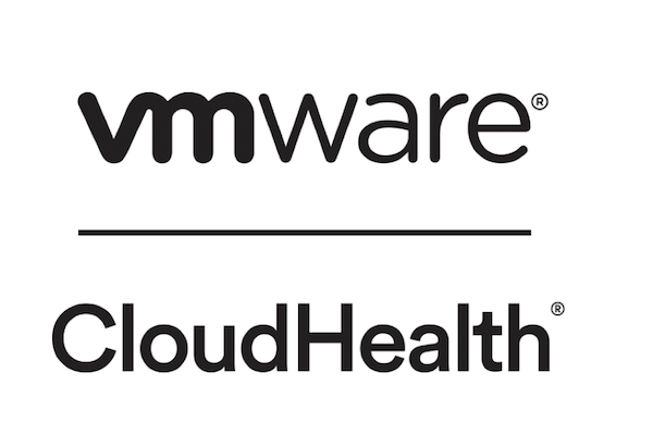 VMware CloudHealth