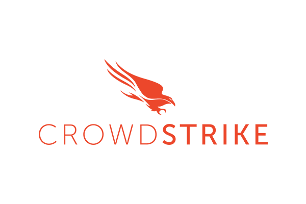 crowdstrike_ms
