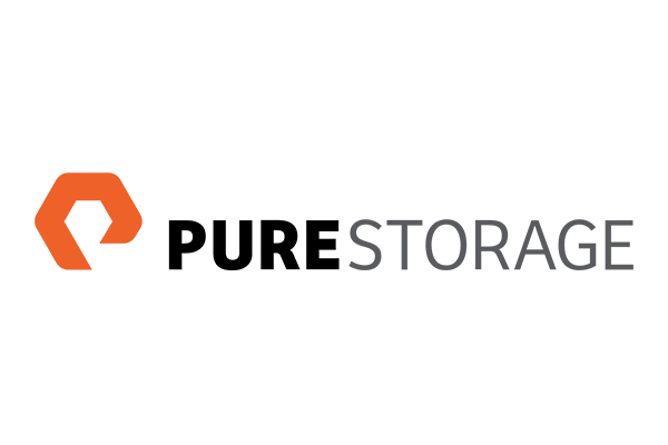 purestorage_ms