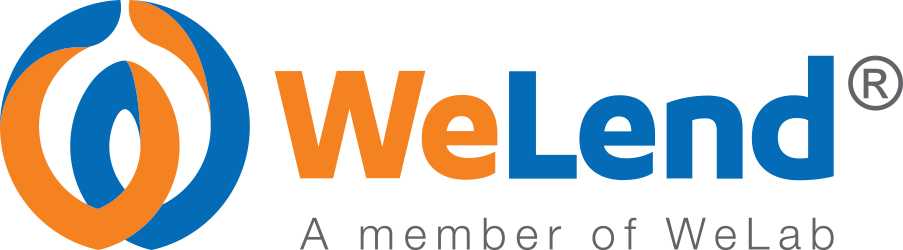 Welend-logo-website