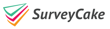 surveycake logo new
