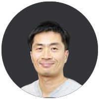 문곤수, AWS AI / ML Specialist Solutions Architect
