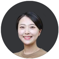 정현아, AWS Solutions Architect