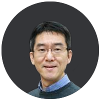김윤건, WS Data and Analytics Business Development Manager
