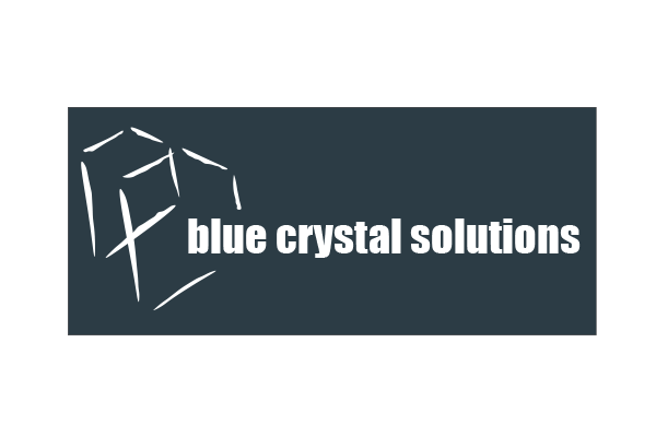 Blue Crystal Solutions