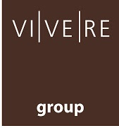 Vivere Group