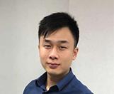 AWS Webinar Series for Hong Kong