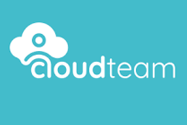 cloud-team