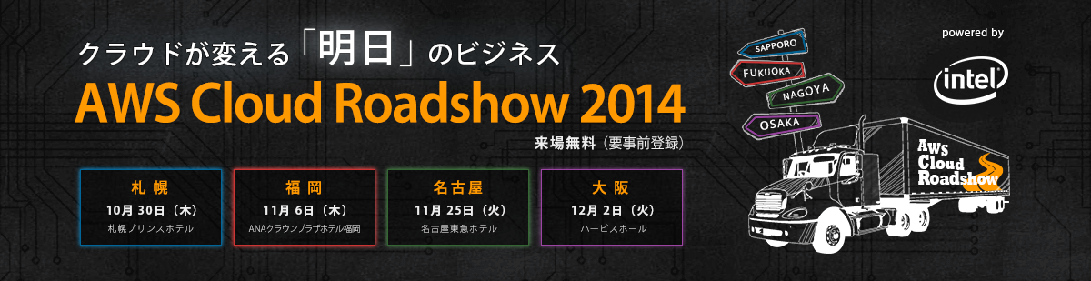 roadshow_report_main