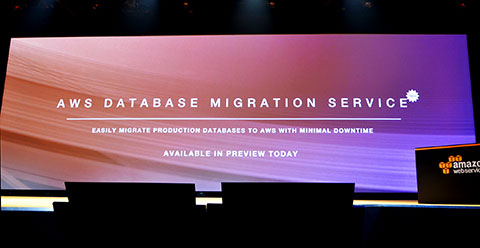 AWS-Database-Migration-Service_DSC_2210_v2