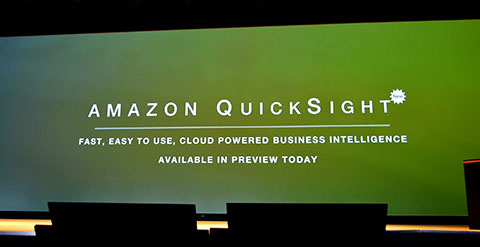 Amazon-QuickSight_DSC_2055_v2