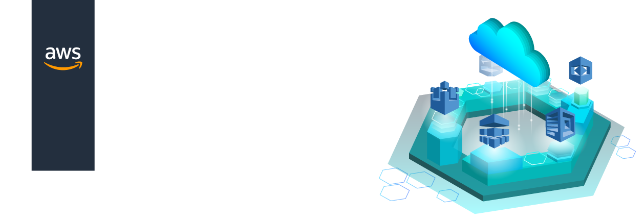 AWS Solutiondays 2018