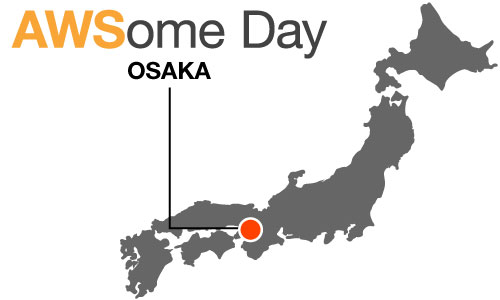 awsomeday-osaka-map