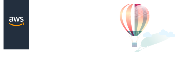 AWSome Day Online Training