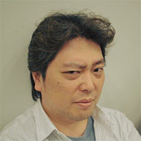 speaker_0014_miyamoto-face-icon