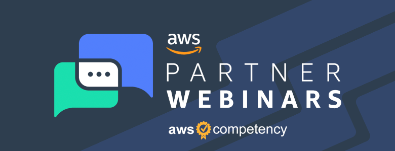 AWS_Events_Partner_Webinars_Card