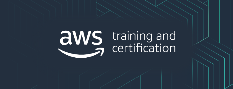 training-and-certificate