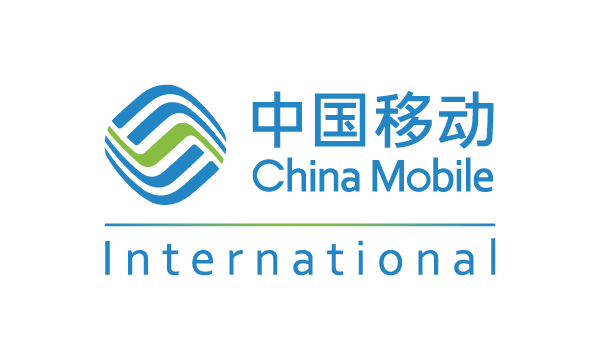China Mobile International K.K_web