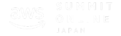 AWS Summit Online Japan
