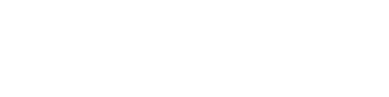 JAPAN_AWS_Summit-Online_Japan_Logo