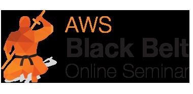 ed_jp_blackbelt_logo