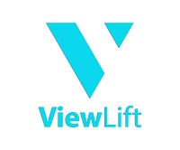 viewlift_200