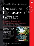 Consulte Enterprise Integration Patterns en Amazon