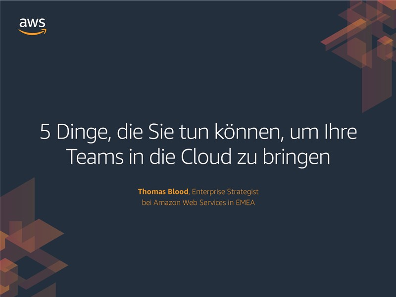 ebook-5-things-to-take-your-team-to-the-cloud-thumb-800x600