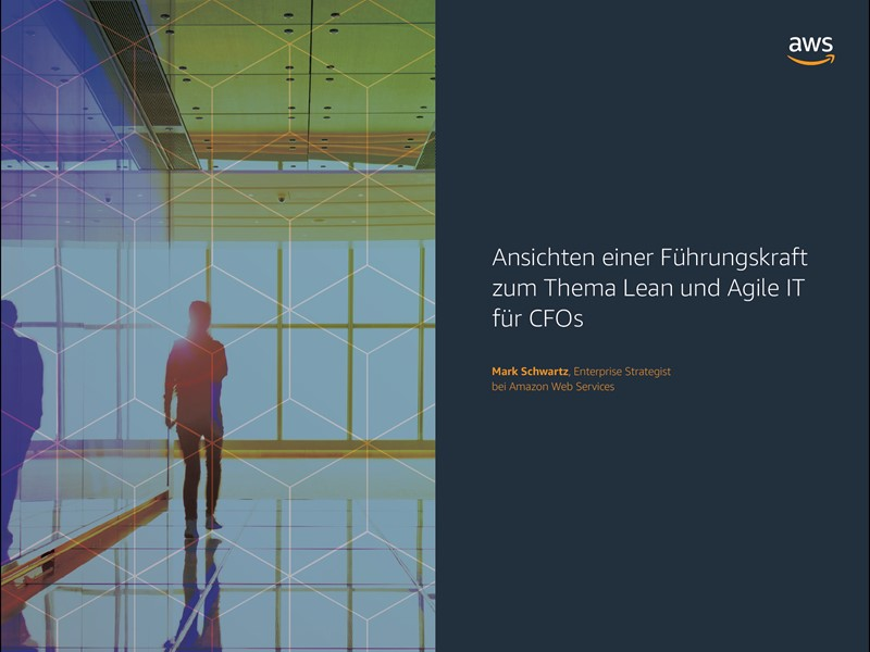 ebook-lean-and-agile-it-for-cfos-thumb-800x600
