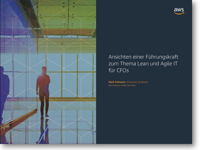 ebook-lean-and-agile-it-for-cfos-thumb-shadow-800x600