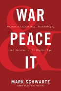 Consulte War and Peace and IT en Amazon