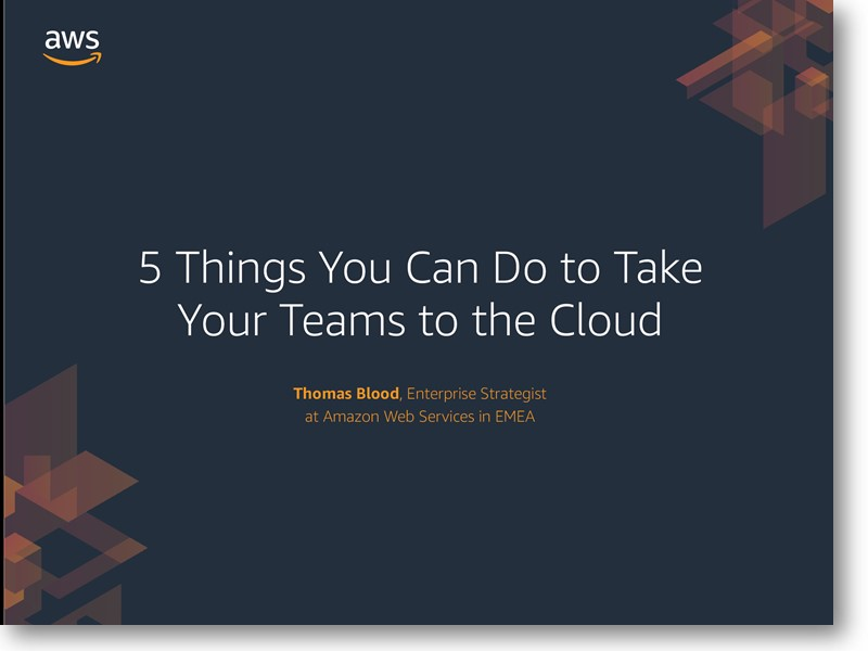 ebook-5-things-to-take-your-team-to-the-cloud-thumb-shadow-800x600