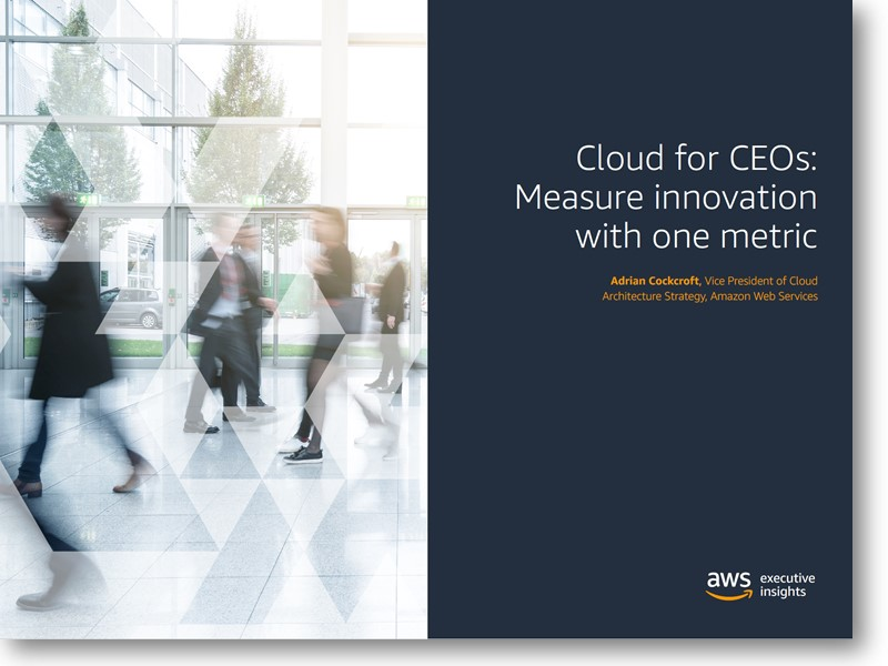 ebook-cloud-for-ceos-thumb-shadow-800x600