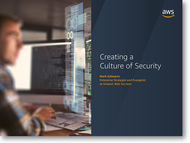 ebook-creating-a-culture-of-security-thumb-shadow-800x600